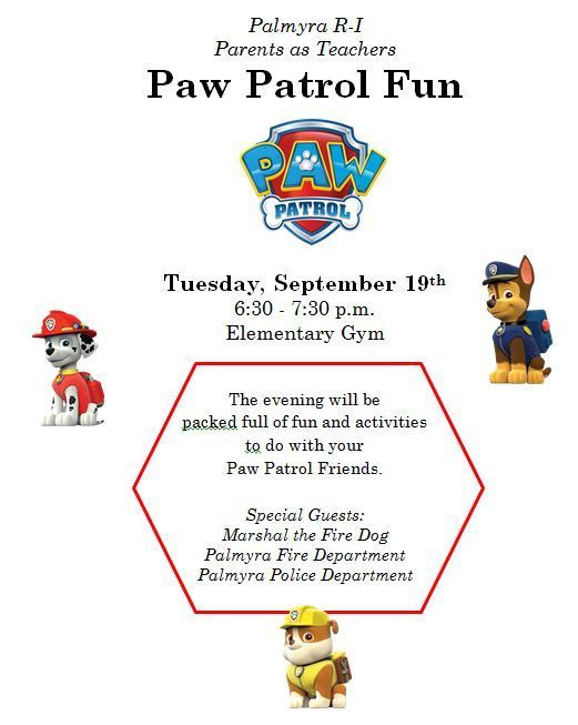 Large_paw_patrol_for_facebook